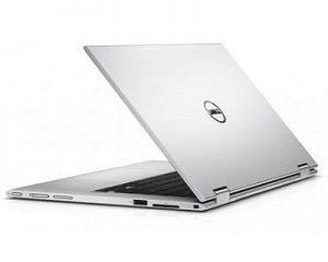 Dell Inspiron 3148 4th Gen
