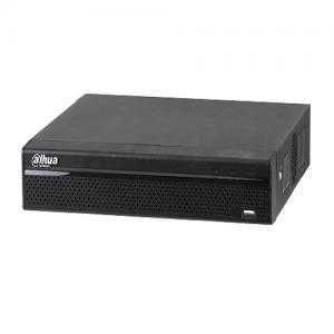 DHI-XVR-4108HS