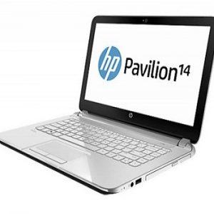 HP Pavilion -14-AL132TX