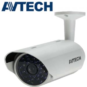 AVTECH DG20009