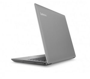 LENOVO IDEAPAD 320 7TH GEN CORE I3