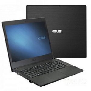 ASUS X441UA-6006U CORE I3 6TH GEN