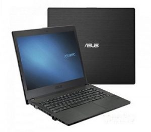 ASUS P2530UA 6TH GEN CORE™ I3 COMMERCIAL LAPTOP