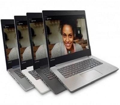 LENOVO IDEAPAD 320 7TH GEN CORE I5 2GB GRAPHICS