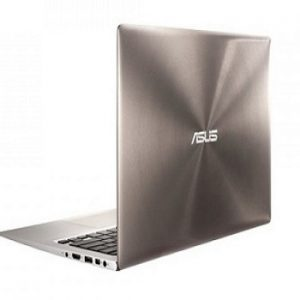 ASUS UX303UB-6200U CORE I5 6TH GEN