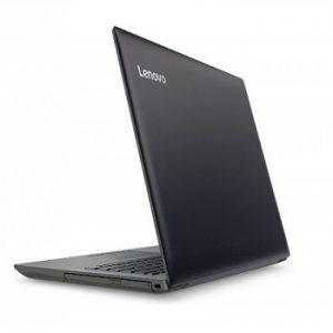 LENOVO IDEAPAD 320 CORE I3 7TH GEN 2GB GRAPHICS