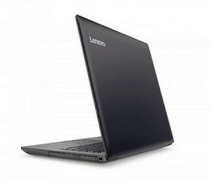 LENOVO IDEAPAD 320 7TH GEN I3