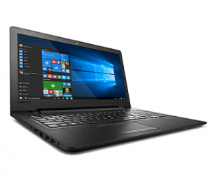 LENOVO IDEAPAD 110 6TH GEN CORE I3