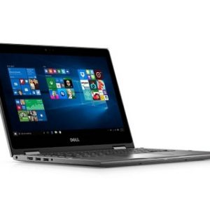 DELL INSPIRON 13-5368 INTEL CORE-I3-6TH GEN 6100U 2.3 GHZ