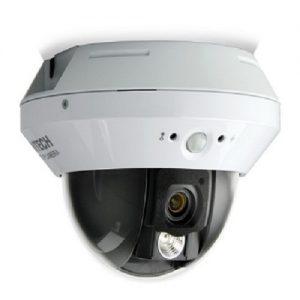 AVM521C