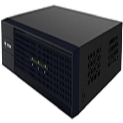 JVS-ND6704 HA