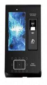 AC7000 - Face & Fingerprint Terminal