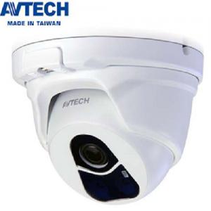 Avtech-DGM5406
