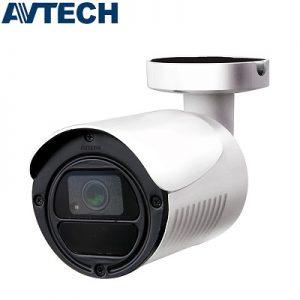 AVTECH DGC-1105