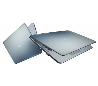 ASUS X441NA-N4200 (GA056) Pentium Quad Core