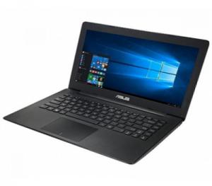 ASUS X441NA-N4200 (GA086) Pentium Quad Core