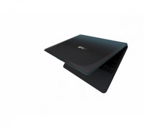 ASUS E203NAH Quad-Core Pentium® N4200