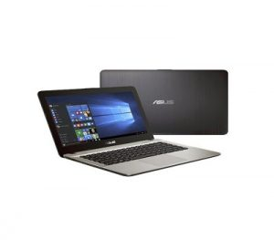 ASUS X441UA-6006U 6TH GEN CORE I3