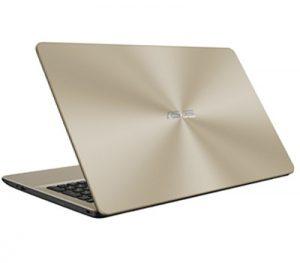 ASUS X507LA-5005U (BR012T) i3 5005U Gold