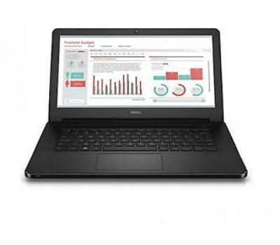 Dell Vostro 3468 7th Gen Core i3-7100U (Finger Printer Reader)