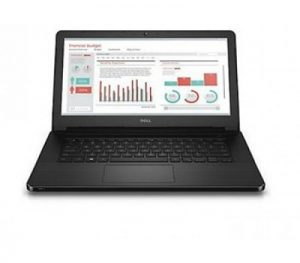 Dell Vostro 3468 7th Gen Core i3-7100U
