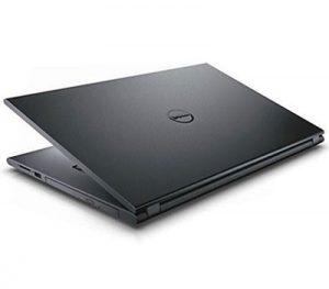 Dell Vostro 3468 Core i3 7130U
