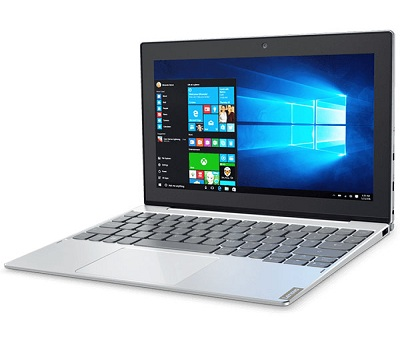 Lenovo-Ideapad-MIIX-320-10-FHD-Detachable-Tab-Cum-Netbook