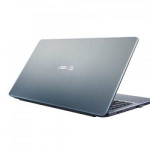 Asus X441UA-7100U Core i3 7th Gen